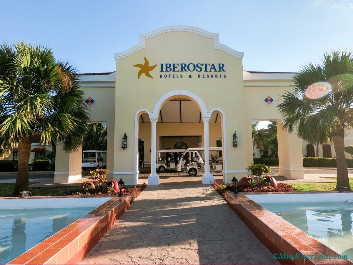 & Tips for a Great Stay at Iberostar Playa Alameda in Varadero, Cuba MindOverLatte.com