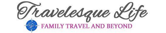 Travelesque Life